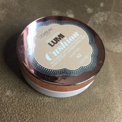 loreal lumi review